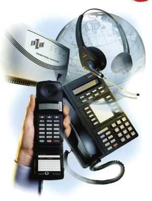 کلاهبردران تلفنی و شماره تلفن، شناسایی کلاهبرداران و شگردهایشان
